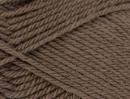 PURE WOOL W - 105 Cocoa Bean
