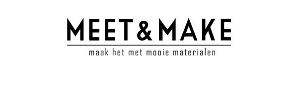 Meet & Make