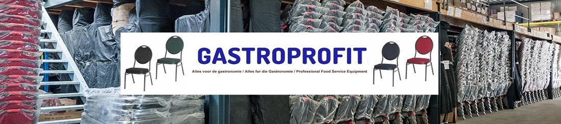 Gastroprofit