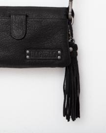 Dover Black Bag2Bag