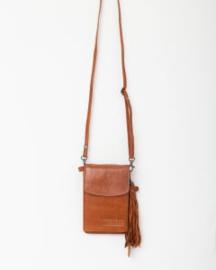 Yuka Tan Bag2Bag