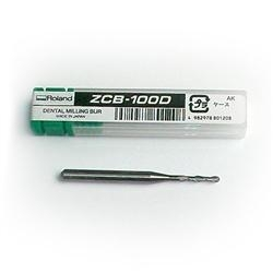 ZCB - 100D R1 (2mm)