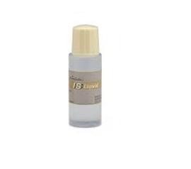 IS Liquid (10ML)