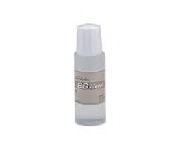 ES Liquid (10ML)