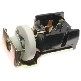 Headlamp Switch Ford Truck
