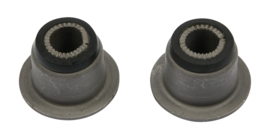 Mustang II Stock Upper Control Arm Bushings