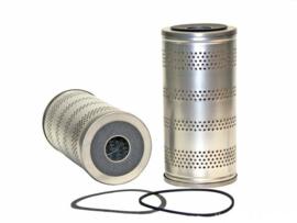 Olie Filter  V8 motor   Hoge Filter