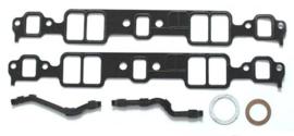 Intake Manifold   350 V8.   1969-88