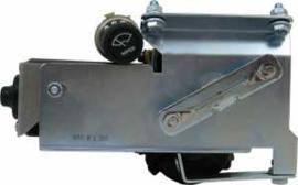Elektrische Ruitenwisser motor, 1955-57