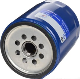 Olie Filter   305 , 350 Cid   V8