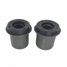 Front Control Arm Bushing  -- Lower --