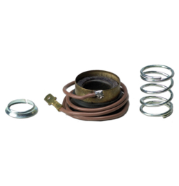 Steering Column Bearing-Upper