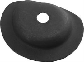 Coil Spring/Rear Retainer   1960-72