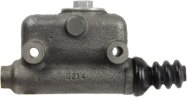 Master Cylinder Ford Truck  F-100  1953-56