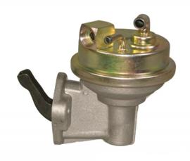 Benzine Pomp.  350.Cid.  V8