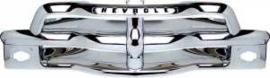 Gril  Chevrolet  1954-55   ***