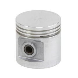 Sealed Power Cast Pistons  0.30