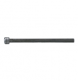 39-211.      Leaf Spring Center Bolt