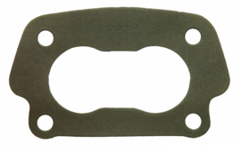 Carburetor Mounting Gasket  2 Barrel  261 Cud. L6