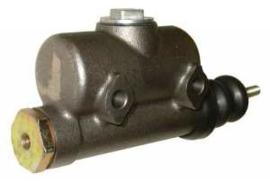 Hoofdrem Cilinder   1951,    1/2  Ton
