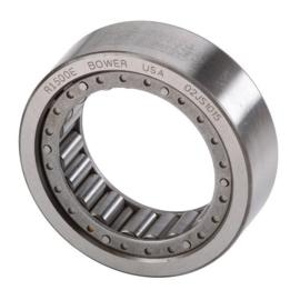 Wiellager Achterkant,  Wheel bearing Rear