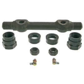Control Arm Shaft Kit - Upper -  1963-86