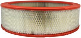 Air Filter   Fram 326