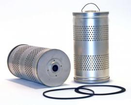 Olie Pompen & Filters