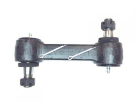 Idler Arm  C10 & C20 & C30    1967-82