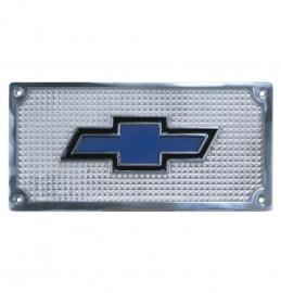 32-208-2.   Runningboard Step Plates-Type B