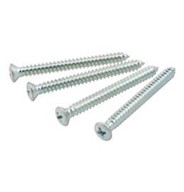 Radio Speaker Cover Screws