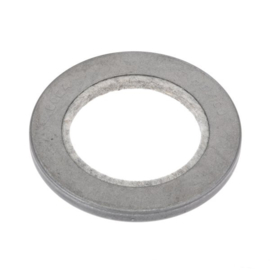 Grease Seal-3/4 & 1 Ton, Front