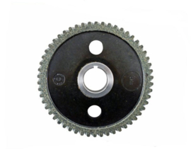 Timing Cam Gear  6 Cyl. Engine  1937-58