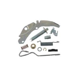Drum Brake Self Adjuster Repair Kit  1977-86  Links