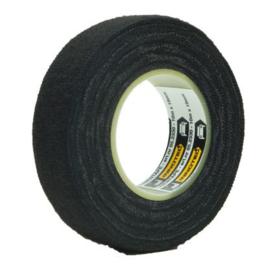 INNOTEC   Linen Tape  Zwart  10 Meter