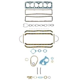 Engine Gasket Set.    4.3L,  261 Cid. L6