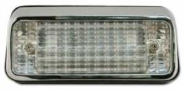 Cargo Light Assembly    1967-72