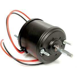 Verwarming motor,  Replacement type,  6 volt