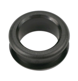 Shift Tube Control Grommet  1947-76