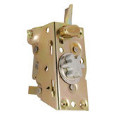 Door Latch Assembly 1953-55  Right