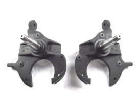 1964-72 GM a Body  2'Drop Spindle Set