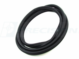 Voorraam Rubber,    Windshield Seal