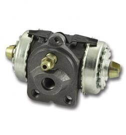 Rem cilinders,    Wheel Cylinder