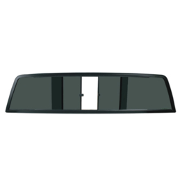 Sliding Back Window for 1973-91