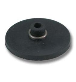 Heater Control Valve Seal