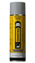 Innotec Multiflex Cating Spray  Black