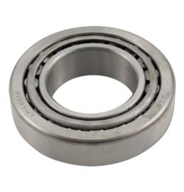 Wheel Bearing-Front Inner