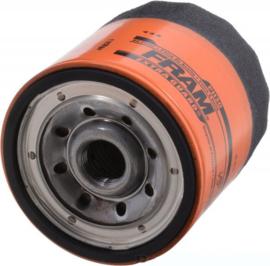 Olie Fiter  4.1 Liter  250 Cid.  6 Cilinder