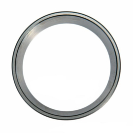 Differential Pinion Bearing / Race