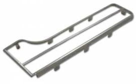 Accelerator Pedal Trim 1967-70 Chevy & GMC Truck